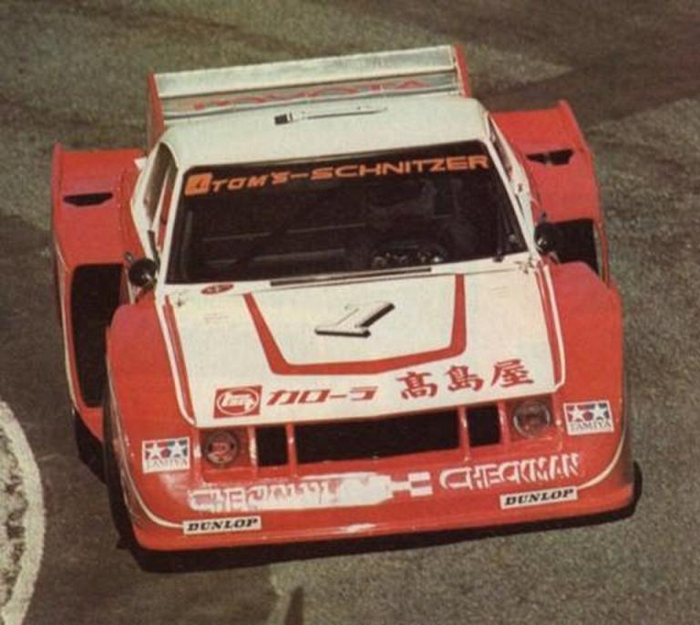 出典:http://motor--sport.tumblr.com/post/103062187553/vs-design-1977-toyota-celica-rb-turbo-gr5