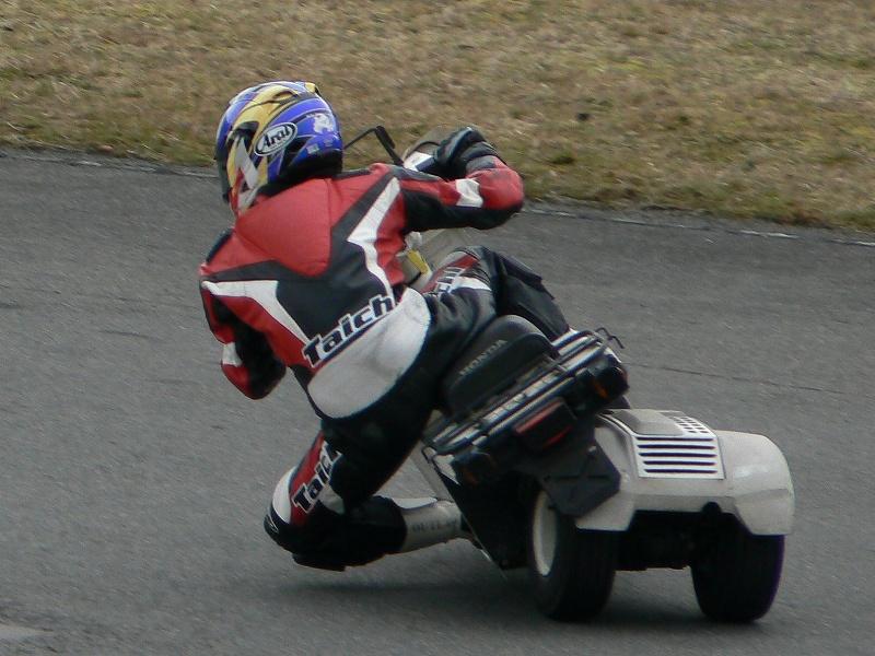 出典:http://motocrash.blog56.fc2.com/
