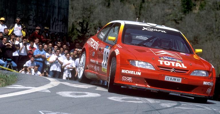 出典:http://www.volkswagen-motorsport.com/index.php?id=209