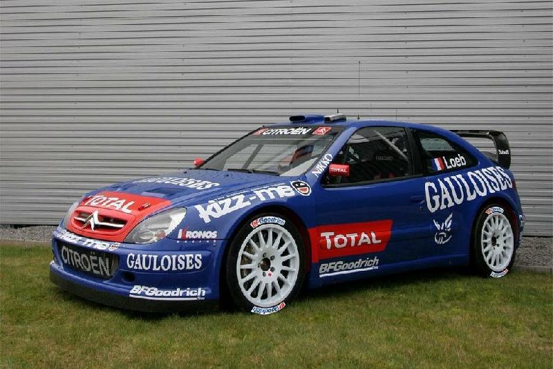 出典:http://www.st-rallysport.com/citroen%20xsara%20wrc.html