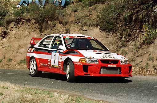 出典:http://www.mitsubishi-motors.co.jp/motorsports/98WRC_j/CATALUNYA/l11.htm