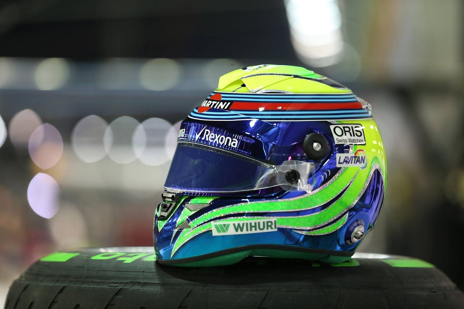 出典:http://racinghelmetsgarage.blogspot.com/