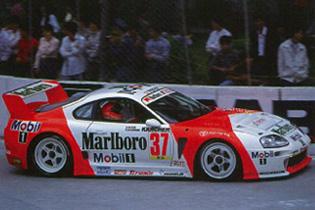 出典:http://www.borneomotors.com.sg/trd/trdstory/allworks_catalog/1990s.aspx