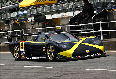 出典:http://www.hondacars-tokai.com/racing/report/20030504/