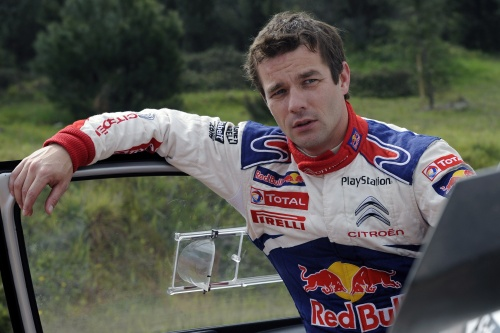 出典:http://www.novinite.com/articles/117753/Sebastien+Loeb+to+Stage+Rally+Show+in+Downtown+Sofia