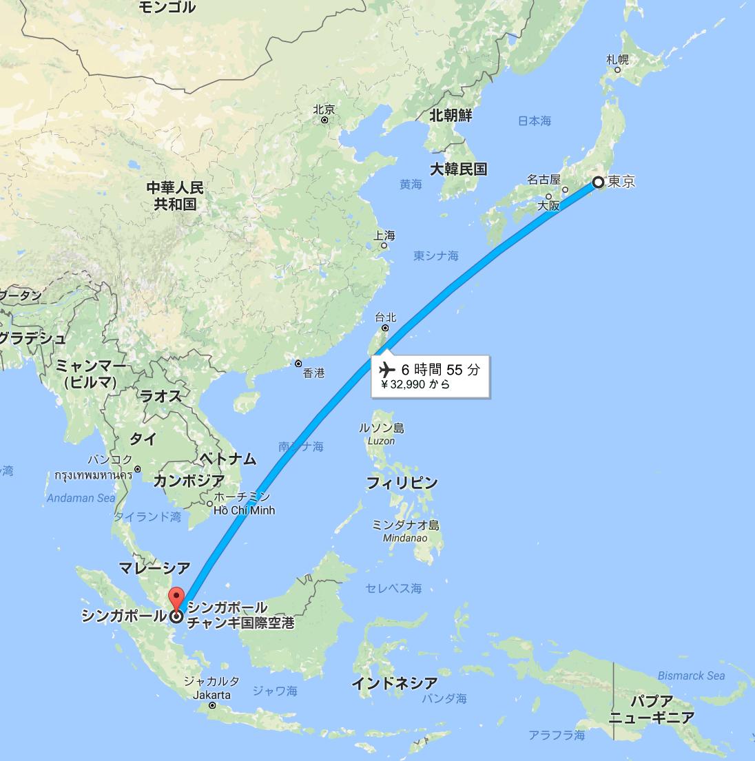 出典:https://www.google.co.jp/maps/