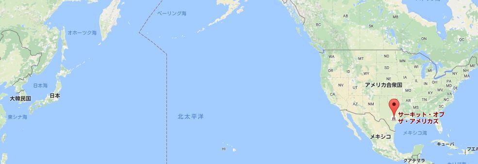 出典:https://www.google.co.jp/maps