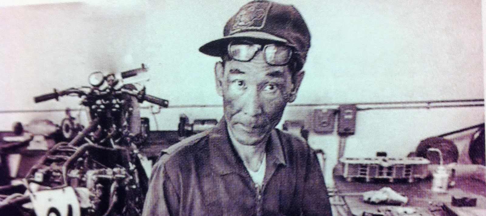 出典:http://madvnz.com/tag/yoshimura/