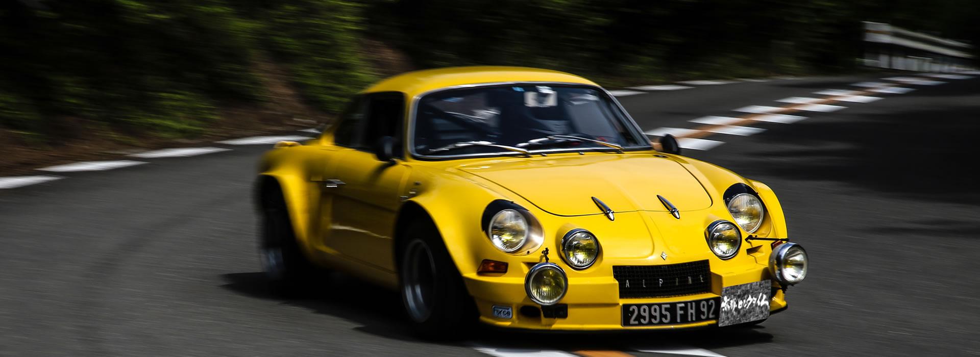 出典:http://special-stage.racing/