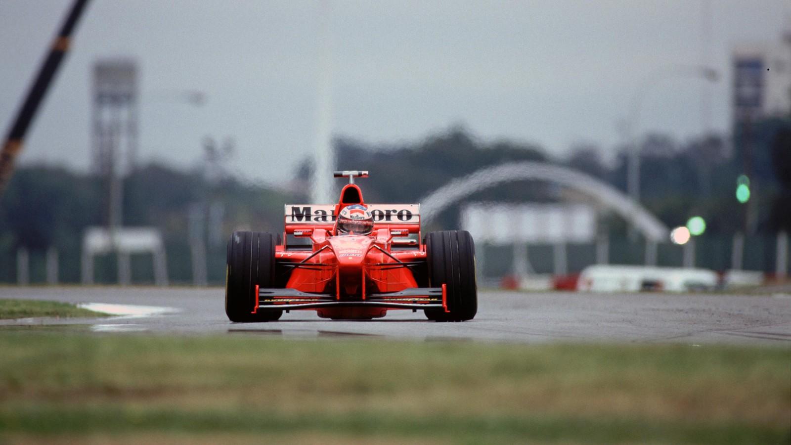 http://formula1.ferrari.com/