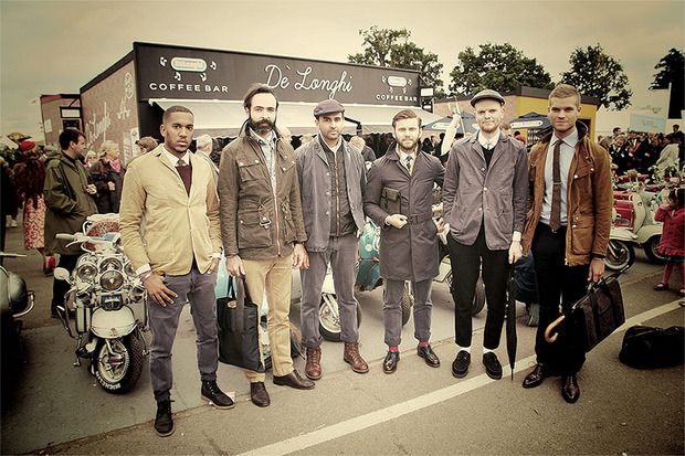 出典:http://www.coolhunting.com/style/private-white-vc-goodwood-revival