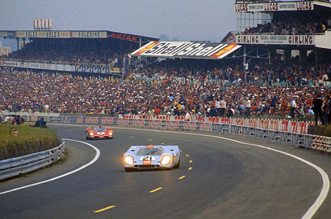 出典:http-www.speedhunters.com200809retrospective_gt_gt_porsche_le_mans_and_me_when_we_were_kings