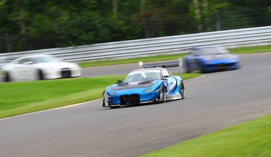 出典:http://blog.goo-net.com/carshop-dream/