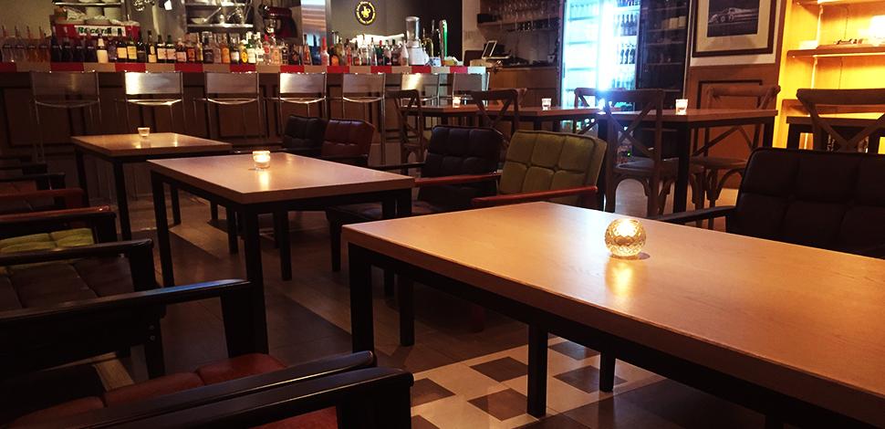 出典:http://cafe.planexcollection.jp/