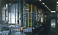 BBS工場