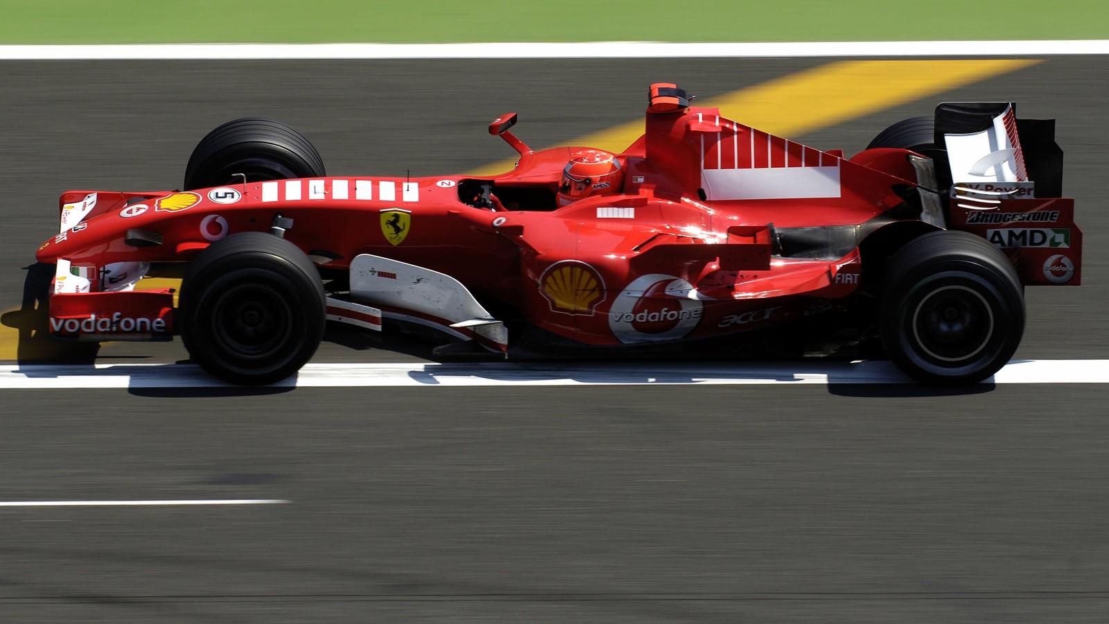 http://formula1.ferrari.com