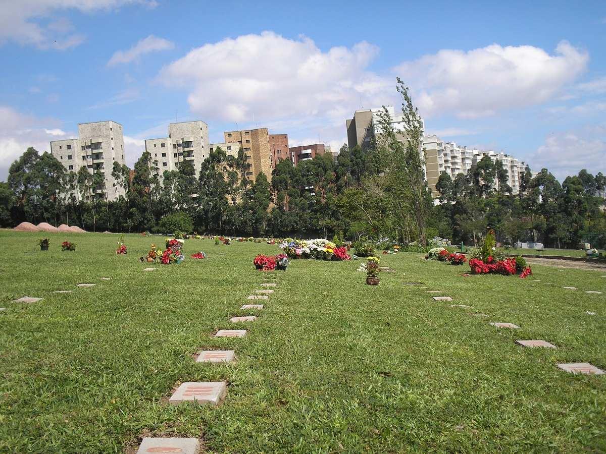 出典:http://www.cemiterio.net