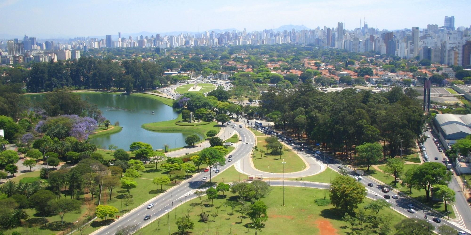 出典:http://www.brasilpost.com.br
