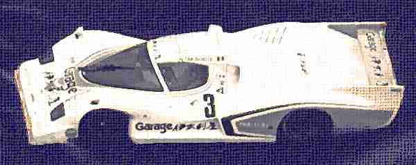 出典:http://park3.wakwak.com/~tonupboy/car/1977/image/shiden01.jpg