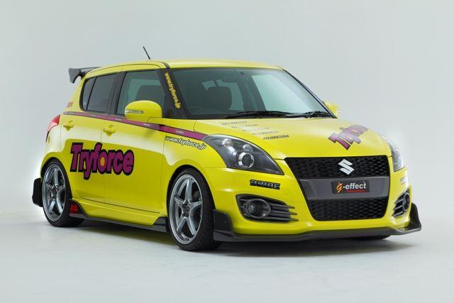 出典:http://minkara.carview.co.jp/userid/518607/car/1162376/profile.aspx