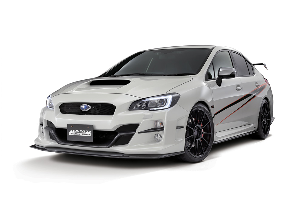 出典:http://www.damd.co.jp/products/subaru/wrx-s4/