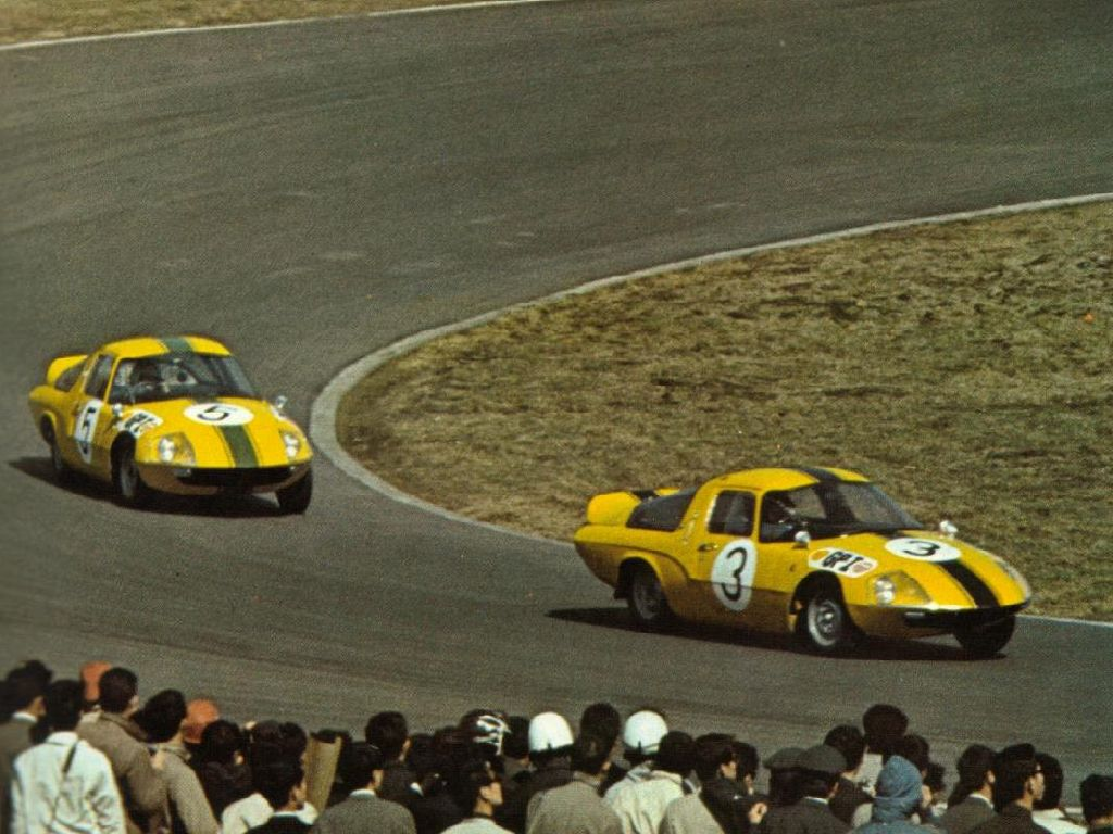 出典:http://www.automobiles-japonaises.com/