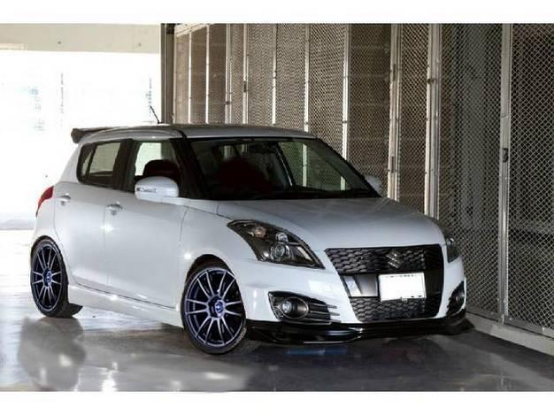 出典:http://ikeda-car.com/car_list/car/cat15/post-50.html