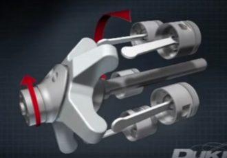 未来のクルマのエンジンはこうなる!世界最新技術で作られた4つのエンジンとは