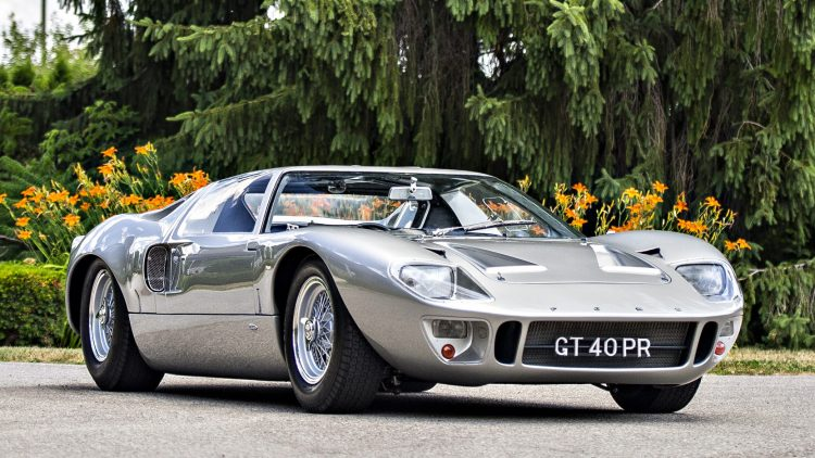 出典:https://www.mecum.com/lots/CA0816-244573/1966-ford-gt40-mki/