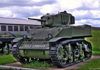 戦車の免許とクルマの免許が同じって知ってた?意外と知らない運転免許証のアレコレ