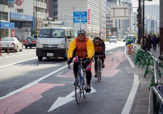 マジで撲滅しよう。道路でよく見る自転車の交通違反一覧。