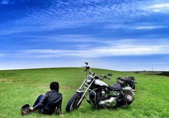 バイクを高く売る裏ワザ教えます!査定価格を高くするポイントとは
