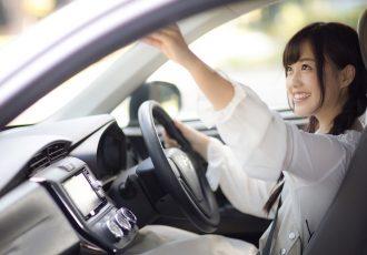 車内が快適になる!ドライブを楽しくする便利なアイテムを10個まとめました。