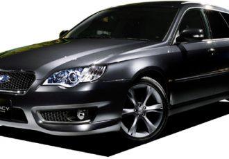 今なら20万円で買える!4代目レガシィは安くて荷物が詰めて走りが楽しい最高のお買い得車。