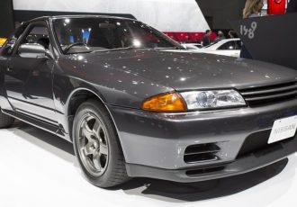 本当に必要?280馬力の自主規制は日本車が大きく進化するキッカケだった。