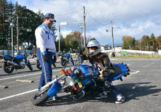 22,000円で大型バイクに乗ろう!格安でバイクの免許を取る方法教えます!