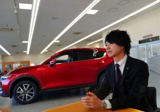 新車を買うときはココに注意しよう!関東一のディーラーマンにクルマの買い方を聞いてみた