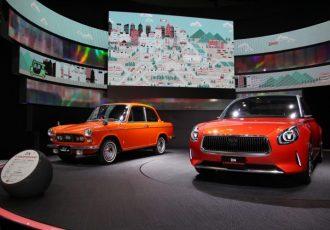 新車なんて高くて買えません!ひと昔前と比べて新車価格が高騰しているって本当?