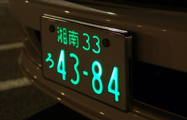 number