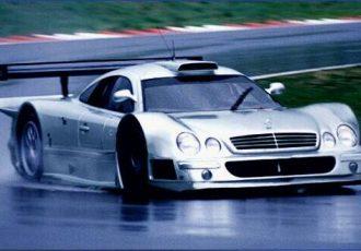 一般人でも買えたレーシングカー!レースに参戦するためだけに生まれた6台の市販車たち