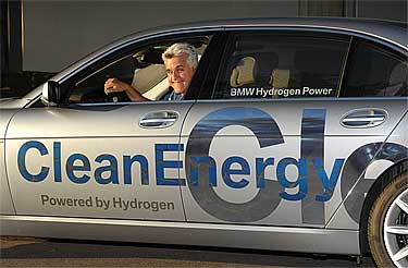 hydrogenengine