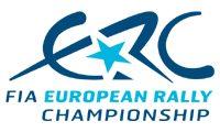 いま、ヨーロッパのラリーがアツい!ERC(ヨーロッパラリー選手権)を知っていますか?