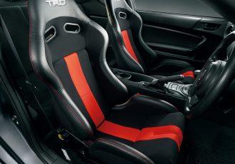アナタのシートは本当に車検に通りますか?意外と多いぞ違法改造車。