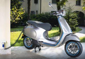 電動バイクってどの免許で運転できるの?意外と知らないEVのアレコレ。