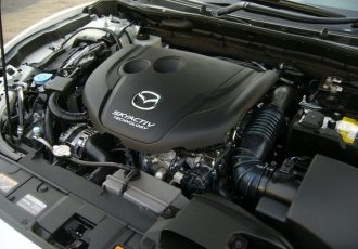 一番エコなのはディーゼルエンジン!?燃費の良いクルマが欲しいならディーゼルで決まりです。