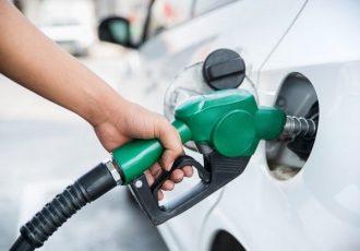 意外と知らない!ハイオク車にレギュラーガソリンを入れるとどうなるの?
