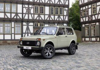 40年前のクルマが新車で買えます。ロングセラーすぎる4台の名車。