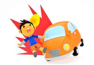 自賠責保険が安くなったってしってる?4月からクルマの保険料が一部変更になります!