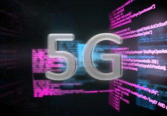 5G×クルマは何を生み出す!?未来のクルマを取り巻く環境について考えてみた