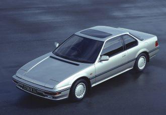 日本一売れたクルマが何だか知ってる?80年代のベストセラー車種をご紹介!